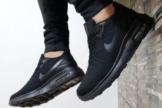 Zapatos Nike Calidad 100% Garantizada Envio Gratis