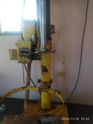 Imagen 1 de 4 de Licuadora Industrial