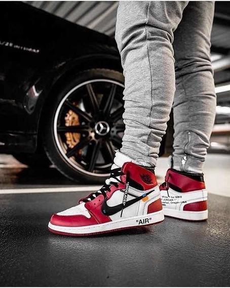 Nike ,fotografia Real