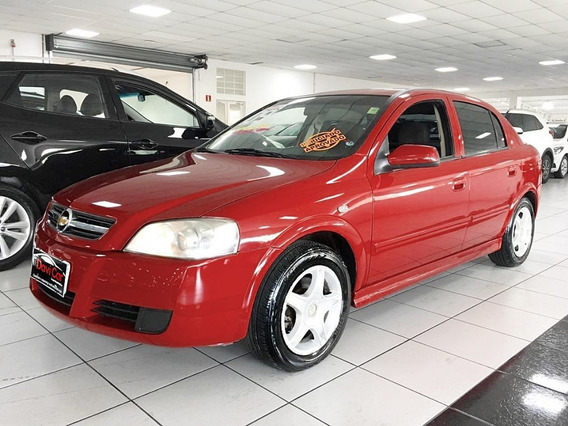 Chevrolet Astra 2.0 Advantage Hatch!!!