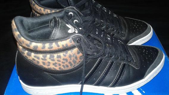 Zapatillas adidas Print