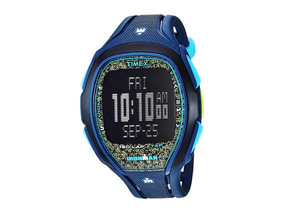 Reloj Hombre Timex Ironman