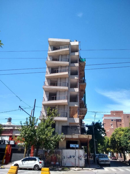 Local Venta Alberdi