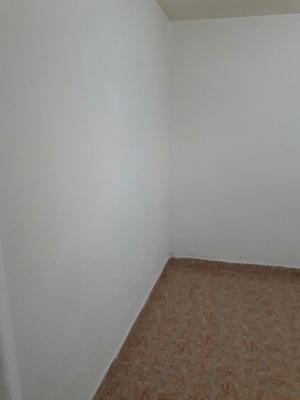 Casa A Remodelar En La Estrella 160mt2, $200mill