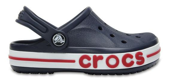 Crocs Originales Bayaband Unisex