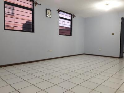 Departamento Analco