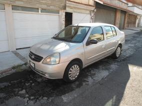 Nissan Platina 2007 K T/m Aa
