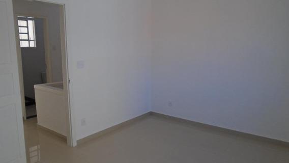 Casa Em Zé Garoto, São Gonçalo/rj De 110m² 2 Quartos À Venda Por R$ 230.000,00 - Ca400134