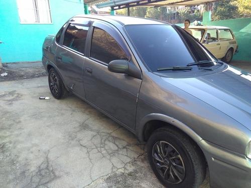 Chevrolet C20  1.0 Vhce