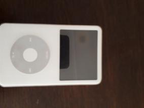 iPod 30 G