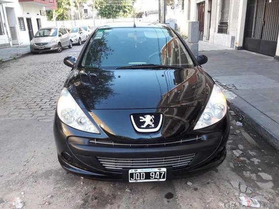 Peugeot 207 207 Xs 1.9 Diesel