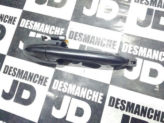 Maçaneta Externa Dianteira Direita Hyundai Hb20 M4