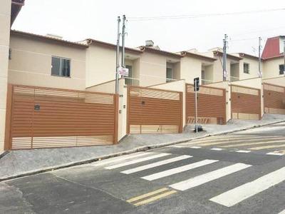 Sobrado Residencial Para Venda E Locação, Vila Carmosina, São Paulo. - So1568