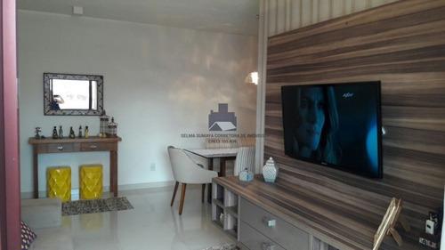 Apartamento-padrao-para-venda-em-vila-imperial-sao-jose-do-rio-preto-sp - 2018021