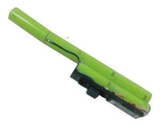 Bateria P/ Notebook Bgh C14 S62 4102 S600 S610 C500 Sim 980m