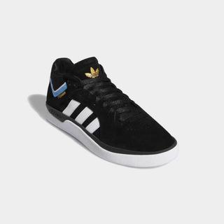 Zapatillas adidas Skateboarding Tyshawn