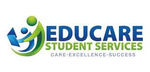 Imagem 1 de 4 de Plataforma Educacional Capta Alunos Top10