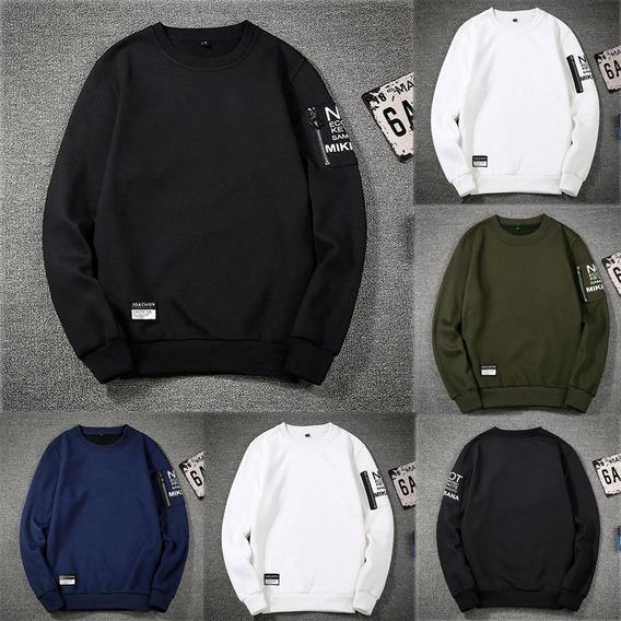 2020 Sweaters/sueters A La Moda Importados Oferta!!!