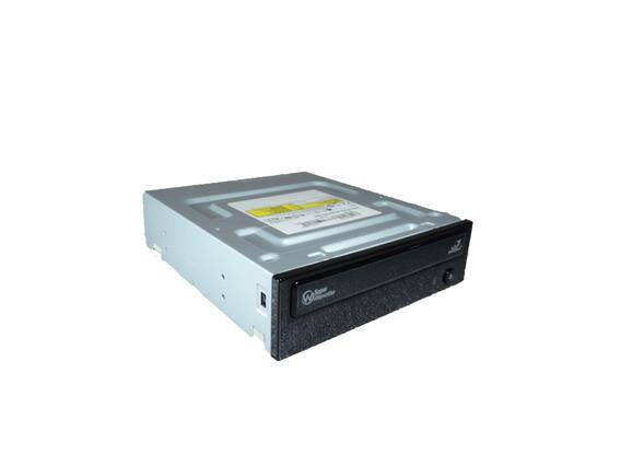 Dvd Writer Samsung Modelo Sh-222 Sata