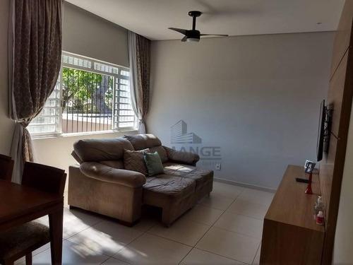 Imagem 1 de 21 de Casa Com 3 Dormitórios À Venda, 220 M² Por R$ 680.000,00 - Vila Nova São José - Campinas/sp - Ca9879