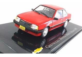 Chevrolet Collection - Monza Serie I Seda 1985
