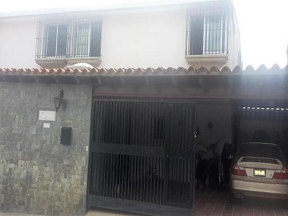Casa En Venta Mls #17-11142 Excelente Inversion