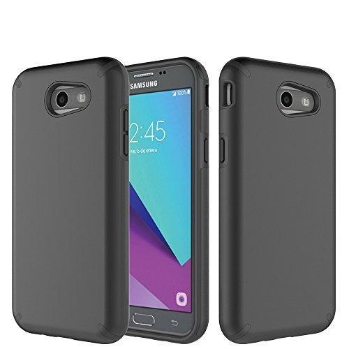 945dcd7a054 Samsung J3 Emerge Funda Para Teléfono, Samsung Galaxy J3 - $ 18.990 en  Mercado Libre