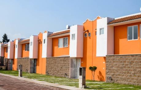 Casa Nueva En Zumpango