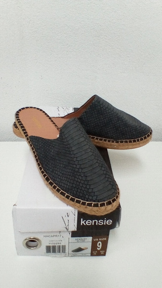 Sandalia Para Dama Kensie Hensley