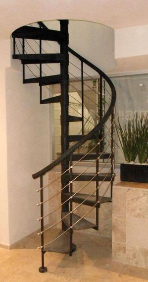 Escalera De Caracol Madrid