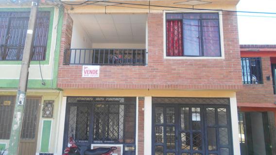Vendemos Casa Con Renta- San Luis Gonzaga Ibagué