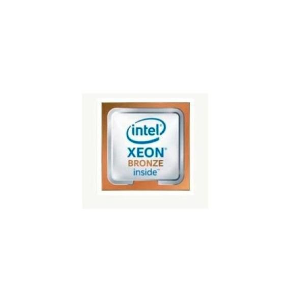 Processador Lenovo Intel Xeon Bronze 3106 8c 1.7ghz P/ Sr530