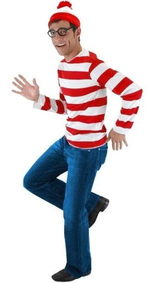 13 Gorro Estilo Onde Esta Wally