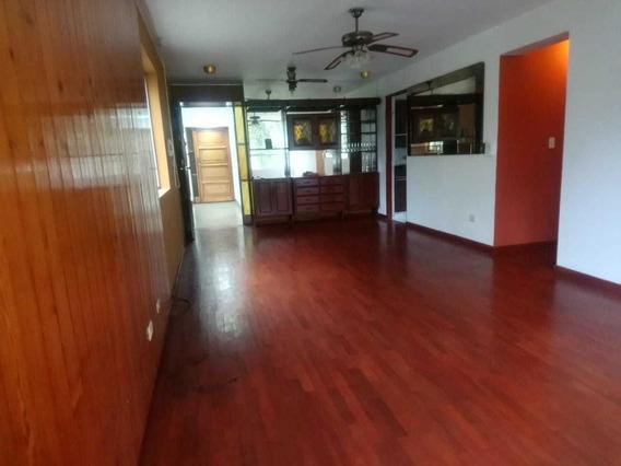 Departamento San Borja $$ 135 000