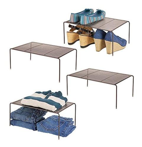 Armario Moderno De Metal, Armario Dormitorio, Estante