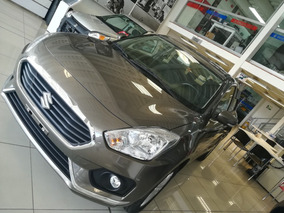 Suzuki New Swift Sedan 1.2 Mt