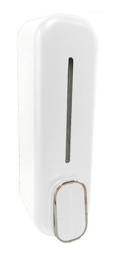 Dispenser Pared Jabón Liquido Alcohol Detergente 350ml