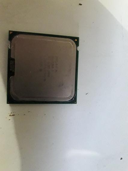 Processador Celeron D