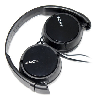Auriculares Sony Over-ear Best Stereo Extra Bass Portatil Headset Para Apple iPhone iPod / Samsung Galaxy / Mp3 Player /