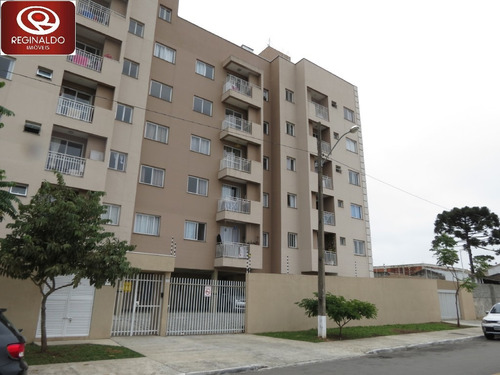 Imagem 1 de 20 de Apartamento Para Venda - 00202.001
