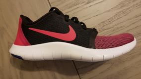 Tenis Nike Flex Contact Para Dama (nuevos) #22.5