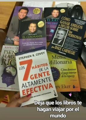 Libros De Network Marketing