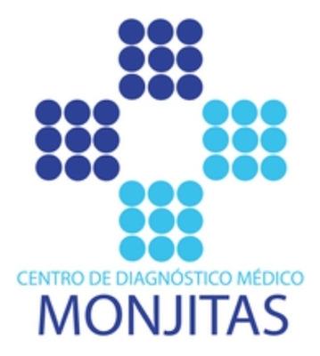 Centro Médico Con Licencia Médica Monjitas
