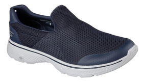 Tênis Skechers Masculino- Go Walk4- Incredible