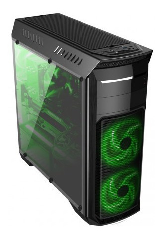 Pc Gamer Core I5 9400f, 16gb Ram, Ssd 480gb, Gtx1650 4gb