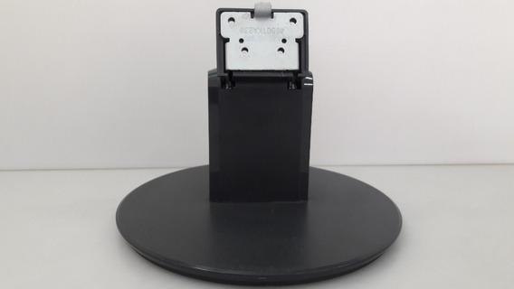 Base Pé Pedestal Monitor Lg Flatron L1550s-sn,kit Parafusos