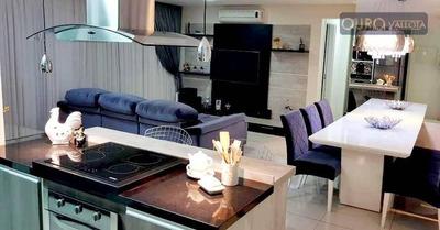 Vendo Ap 83m² No Luzes Da Mooca - 3 Dorm - 1 Suite - 2vagas - Prédio Com Lazer Total - Ap1533