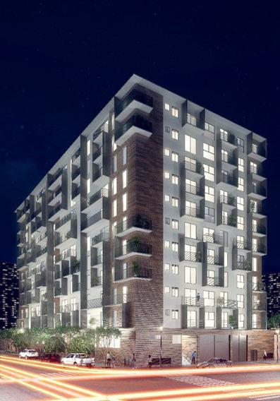 Desarrollo Vista Alta - Cerca De Circuito Interior