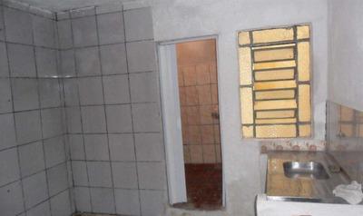 Casa - Ca80432 - 33579131