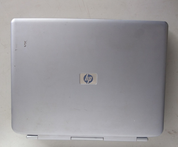Notebook Hp Pavilion Zx5000 (26)